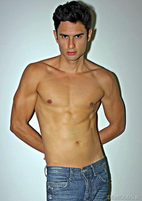 Juan Pablo (2)