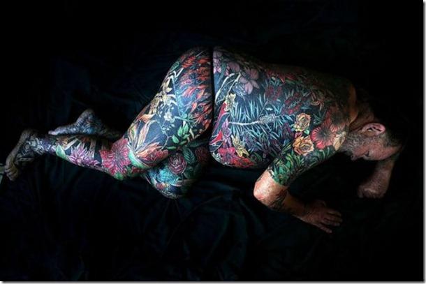 tattoo-love-everywhere-13