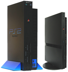 PlayStation_2_comparison