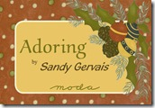 Adoring Hang Tag (Medium)