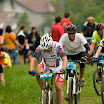 20090516-silesia bike maraton-069.jpg