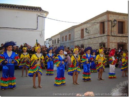 carnavales_infantiles_n__4