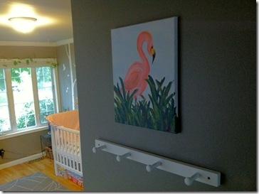 Nursery 7