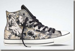 converse-dc-comics-holiday11-sneakers-4