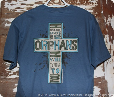orphan cross shirts 068