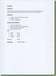 9.Evaluation