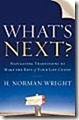 Whats-next-by-h-norman-wright_thumb