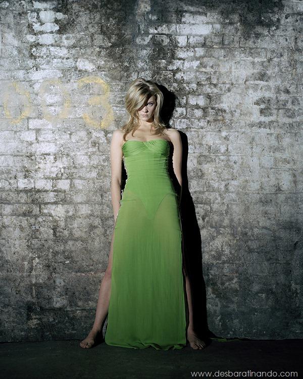 Natalie-Dormer-Margaery-Tyrell-linda-sensual-sexy-got-game-of-trhones-sexta-proibida-desbaratinando (23)
