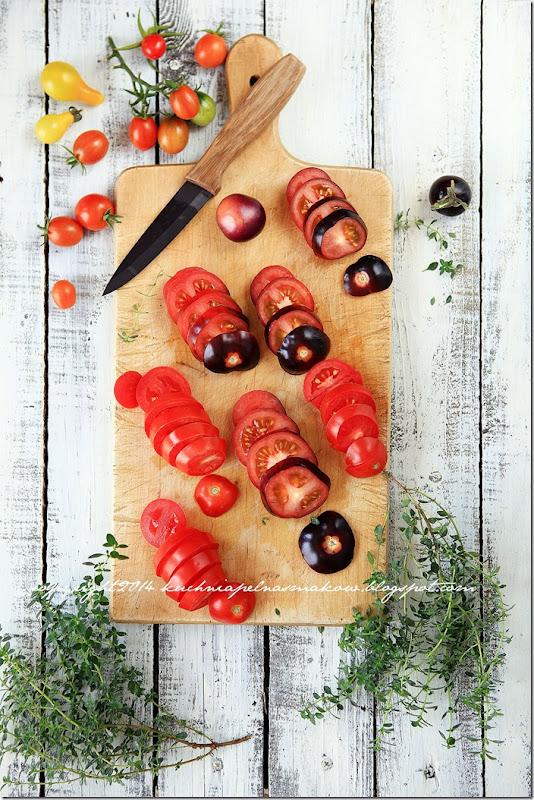 tarta z pomidorami bezglutenowa (24)