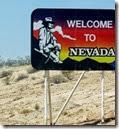 2014-06-01 Nevada