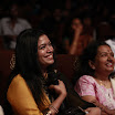Nanban - Success Full Movie 100thDay Function - Exclusive Gallery 2012