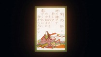 Chihayafuru - 20 - Large 29