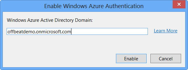 [vs-enable-waad-auth-22.png]