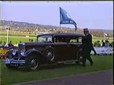 1997.10.05-019 Panhard et Levassor X69 limousine 1932