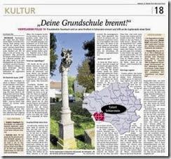 2013 10 Viertelkrimi 14 Schierstein