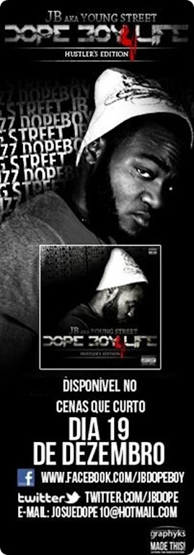 JB Mixtape