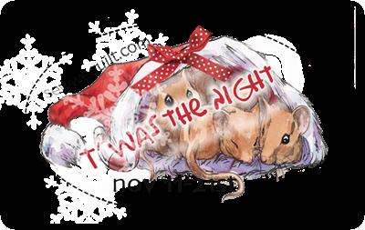 Twasthenightbutton