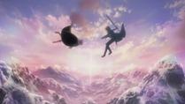 [HorribleSubs] Sword Art Online - 07 [720p].mkv_snapshot_14.59_[2012.08.18_13.21.55]