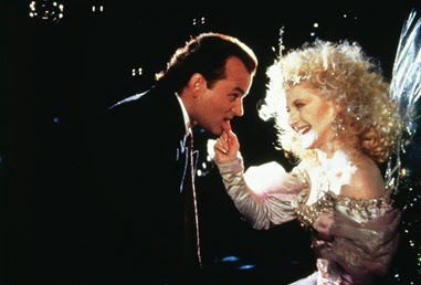 still-of-bill-murray-and-carol-kane-in-scrooged-1988-large-picture