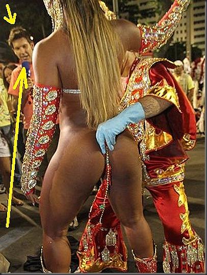 Carna2012-tapa-sexo verso