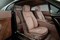 Rolls-Royce-Wraith-28