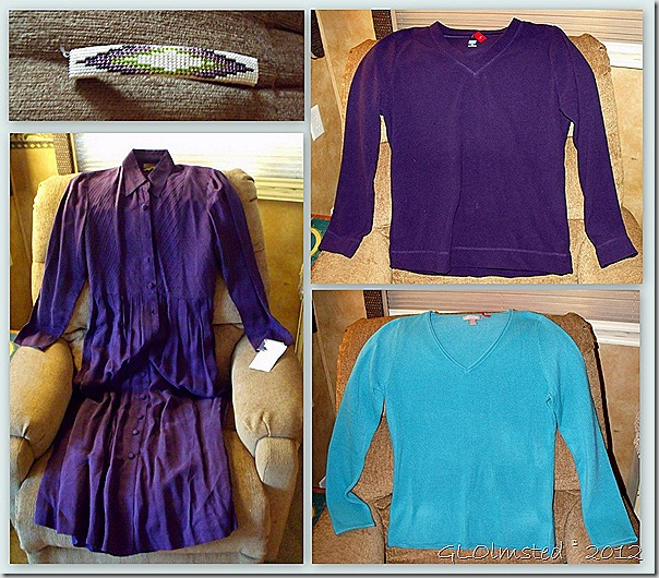 02 Clothes from Yavapai Humane Society Thrift Shop in Prescott AZ collage (1024x897)