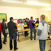 Klassentreffen2011_039.JPG