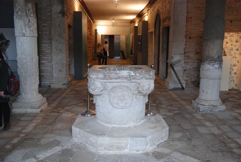 Palazzo_michiel_07.jpg