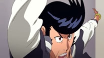 Space Dandy - 04 - Large 20