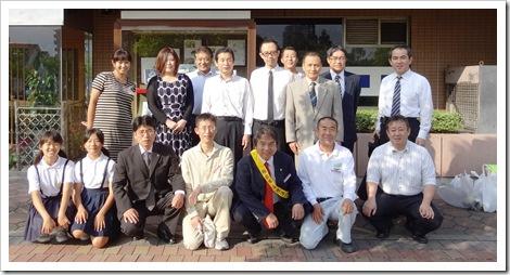 2012.6.14MS (1)