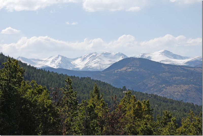 Rocky Mountains (10)