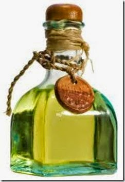 olive-oil-small-bottle