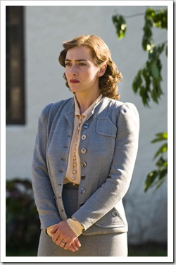 Mildred Pierce3