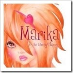 MarikaCollins_thumb44