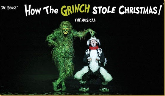 Grinch-salt-lake-city-tickets-640x360-377