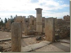 Sanctuary of Apollo (Small)