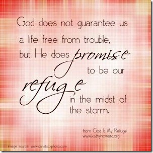 God-our-refuge-in-the-storm