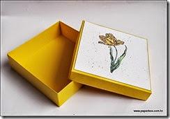 Kutija za razne namjene - Geschenkverpackung a (10)
