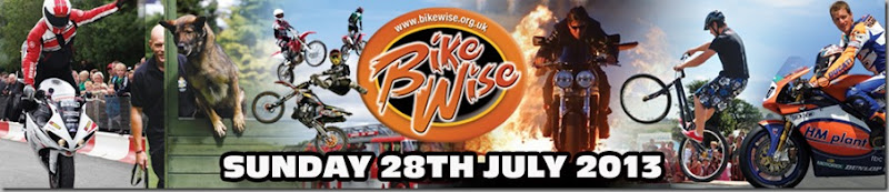 Bikewise Web Banner 2013 (New)