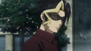 [EveTaku] Kamisama no Memo-chou - 07 (1280x720 x264 AAC)[AF9C5B3F].mkv_snapshot_00.51_[2011.08.20_09.13.24]