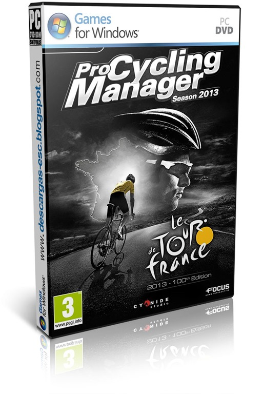 [Pro-Cycling-Manager-2015-CPY-descarg%255B2%255D.jpg]