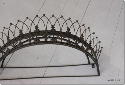 crown.1