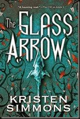 glass-arrow