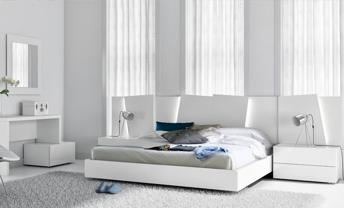 Limpiar muebles de cocina lacados blanco - Como limpiar los cristales para que queden perfectos ...