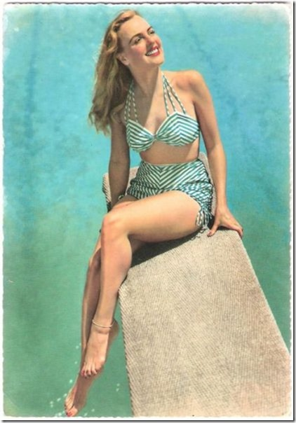 swimsuits-40s-50s-24