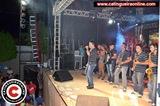 Festa_de_Padroeiro_de_Catingueira_2012 (25)