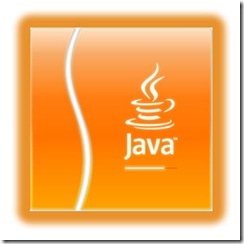 java000.png