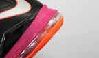 nike lebron 10 gr miami floridians 1 10 Dunkman and Floridian Nike LeBron Xs Share the Same Birthday