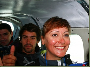 skydive 018