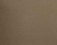 kolor: E6 100% bawełna<br /> gramatura 480 gr, szerokość 150 cm<br />  wytrzymałość: 45 000 Martindale<br /> Przepis konserwacji: prać w 30 st Celsjusza, można prasować (**), można czyścić chemicznie<br /> Przeznaczenie: tkanina obiciowa, tkaninę można haftować